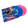Soundtrack - Wayne's World (2LP Color)