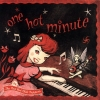 Red Hot Chili Peppers - One Hot Minute (Import)