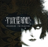 Siouxsie & The Banshees - Spellbound (Import)