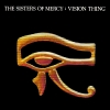 Sisters Of Mercy - Vision Thing (Import)