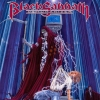 Black Sabbath - Dehumanizer (Import)
