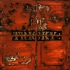 Tricky - Maxinquaye (Import)