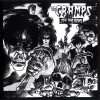 The Cramps - Off The Bone (Import)