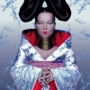 Bjork - Homogenic (Import)