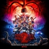 Soundtrack - Stranger Things Season 2  (LP Color)