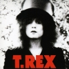 T Rex - The Slider Deluxe Edition (2LP)