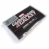 Guardians of the Galaxy - Mix Vol 1 (Import)