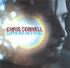 Chris Cornell - Euphoria Morning (Import)