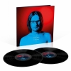 Steven Wilson - To The Bone (2LP)