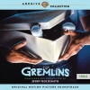 Soundtrack -  Gremlins (Import)