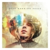 Beck - Morning Phase (Import)