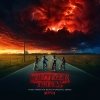 Soundtrack - Stranger Things (Music From The Netflix Original Series) (2LP)