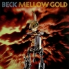 Beck - Mellow Gold (Import)