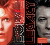 David Bowie - Legacy (2CD Import)