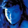 Bjork - Telegram (Import)