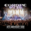 Europe - The Final Countdown 30TH (2CD+DVD)