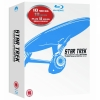 Star Trek Stardate Collection (12BR Import)