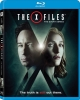 The X Files - The Event Series Season 10 (2BR Import)