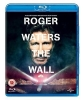 Roger Waters - The Wall (BR Import)