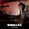 Gorillaz - The Fall (Import)