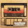 Soundtrack - Guardians Of The Galaxy  Vol 1 (Import)