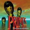 Primus - Tales From The Punchbowl (Import)