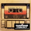 Soundtrack - Guardians Of The Galaxy Awesome Mix Vol. 1
