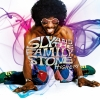 Sly And The Family Stone - Higher! (8LP)