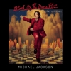 Michael Jackson - Blood On The Dance Floor (Import)