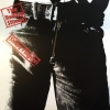 The Rolling Stones - Sticky Fingers (Import)