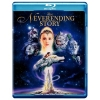The Neverending Story (BR Import)