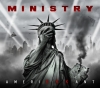 Ministry - AmeriKKKant (LP Color)