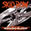 Skid Row - Revolutions Per Minute (Import)
