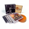 Neil Young - Official Release Series Discs 1-4 (4CD Import)