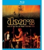 The Doors - Live at the Isle of Wight 1970 (BR Import)