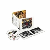 Led Zeppelin - How The West Was Won (3CD Import)