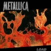 Metallica - Load (Import)