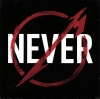 Metallica - Through The Never (2CD Import)
