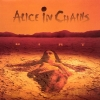 Alice In Chains - Dirt (Import)