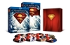 Superman: The Ultimate Collection (8BR Import)