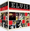 Elvis Presley - 20 Original Albums (20CD Import)