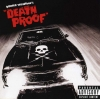 Soundtrack - Death Proof (Import)