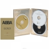 ABBA - Gold (3CD Import)