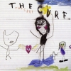 The Cure - The Cure (Import)