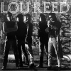 Lou Reed - New York (Import)