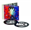 Paul McCartney - Tug Of War (2CD Import)
