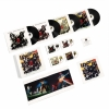 Led Zeppelin - How The West Was Won (4LP+3CD+DVD Import)