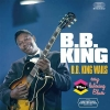 B.B. King - B.B. King Wails (Import)