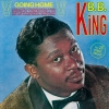 B.B. King - Going Home (Import)