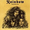 Rainbow - Long Live Rock & Roll (Import)